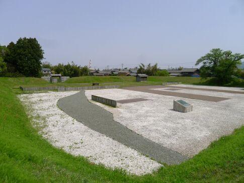 江上館跡5.jpg