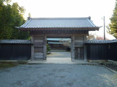 江川邸.jpg