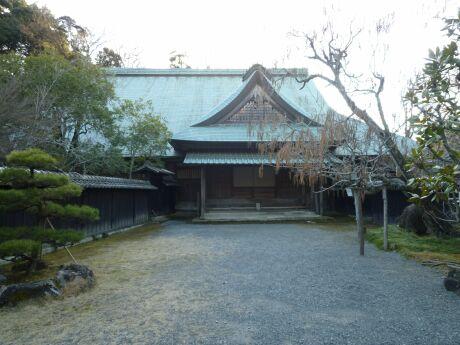 江川邸2.jpg