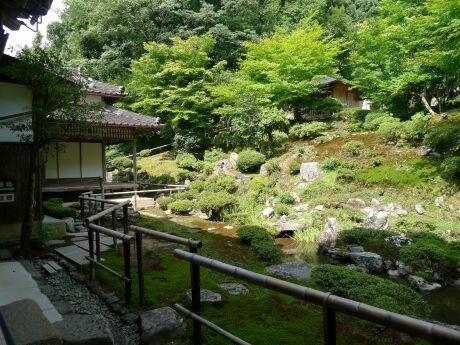 沢庵寺2 庭園2.jpg