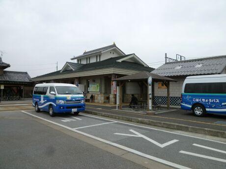 河毛駅.jpg