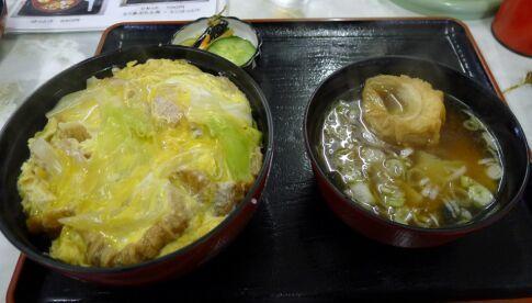 油麩丼.jpg