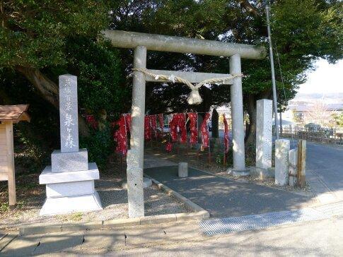 泉神社 日立.jpg