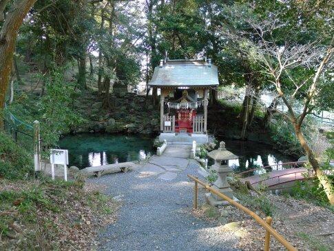 泉神社 日立2.jpg