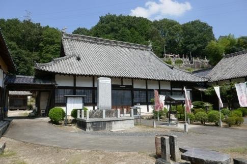 法泉寺3.jpg