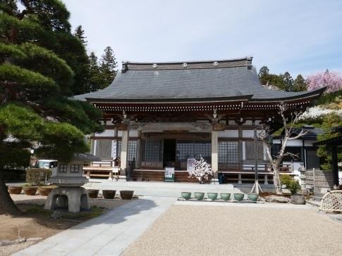 法蔵寺.jpg