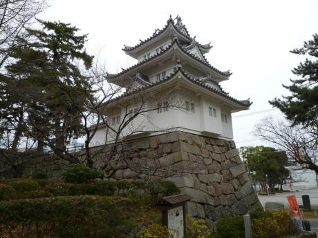 津城 櫓.jpg