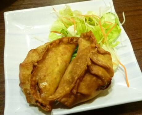 津餃子1.jpg