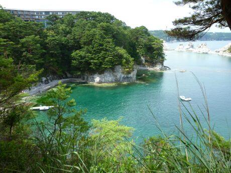 浄土ヶ浜3.jpg