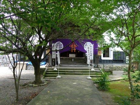 浄念寺2.jpg