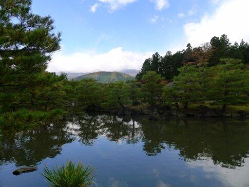 浄楽園2.jpg