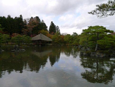 浄楽園4.jpg