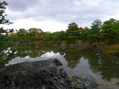 浄楽園5.jpg