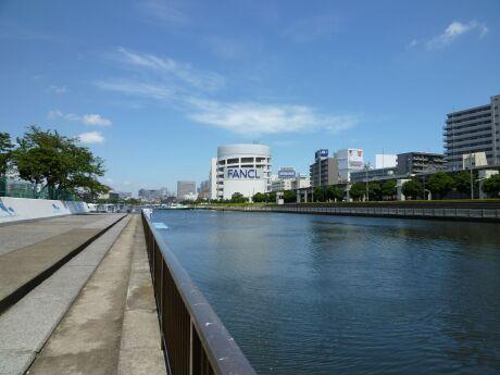 浜川砲台跡2.jpg