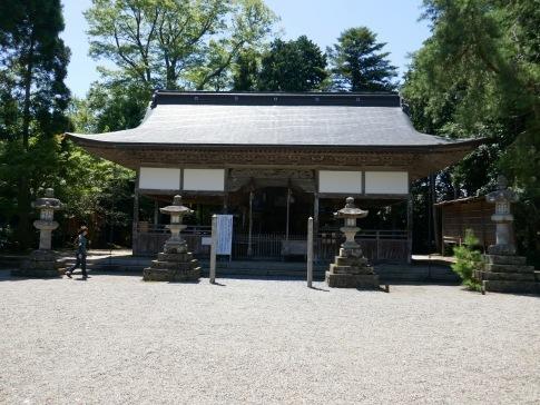 浦嶋神社2.jpg