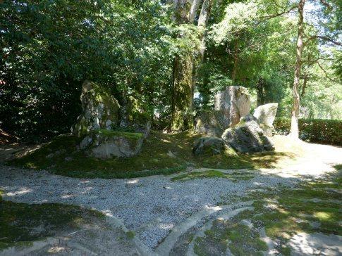 浦嶋神社蓬山の庭.jpg