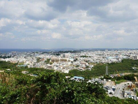 浦添城5.jpg