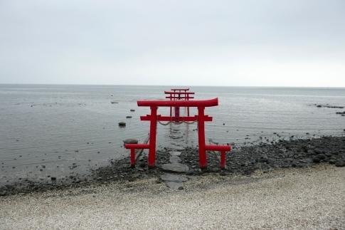 海中鳥居2.jpg