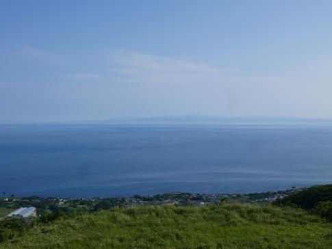 海峡展望台.jpg