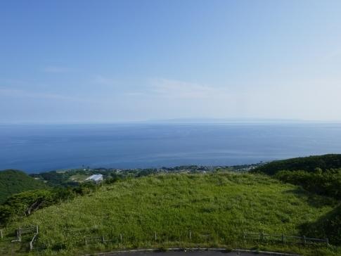 海峡展望台2.jpg
