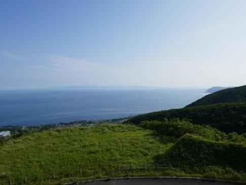 海峡展望台3.jpg