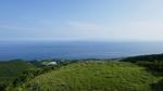 海峡展望台大.jpg