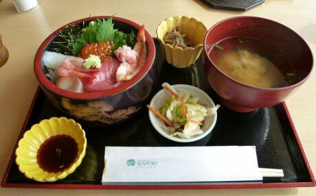 海鮮ちらし レストラン海洋.jpg