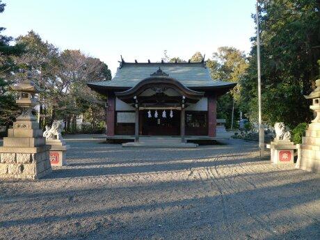 清水 八幡神社.jpg