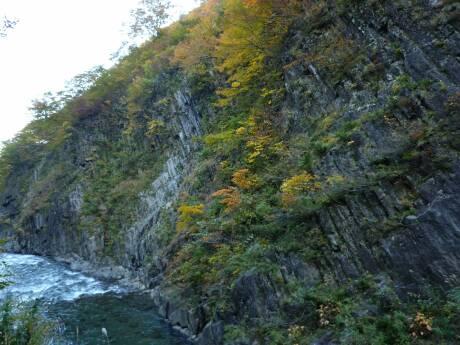 清津峡2.jpg