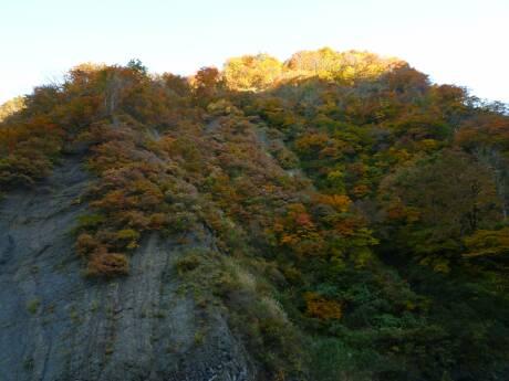 清津峡の紅葉1.jpg