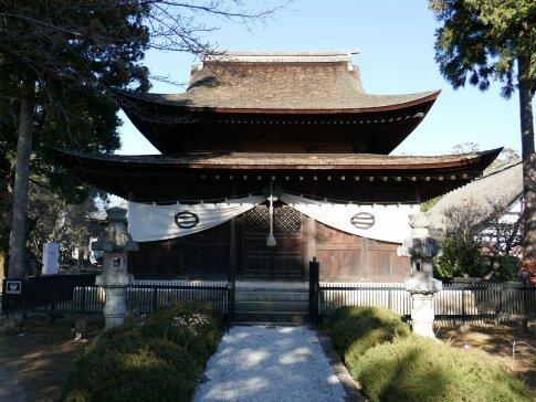 清白寺 仏殿.jpg