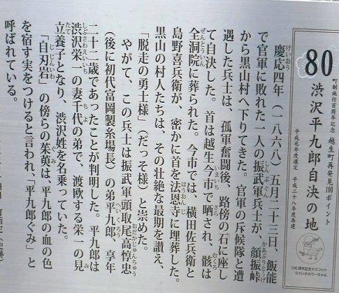 渋沢平九郎自決の地2.jpg
