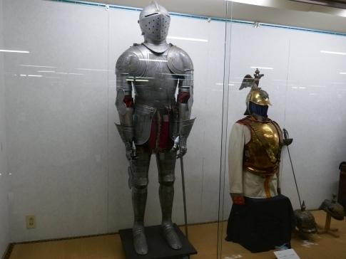 渡辺美術館6.jpg