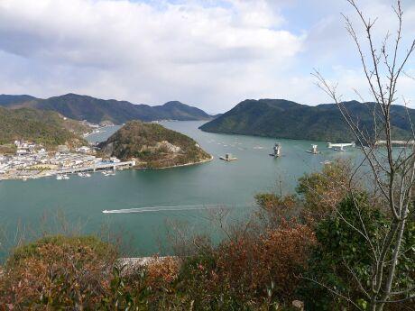 港の見える丘公園201203.jpg