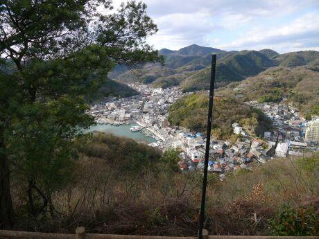 港の見える丘公園201204.jpg