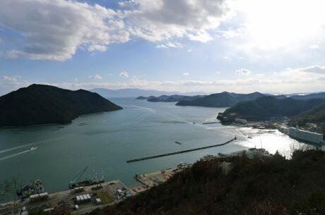 港の見える丘公園201201.jpg
