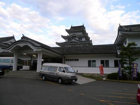 湯浅城.jpg