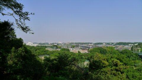 滝の城からの風景.jpg