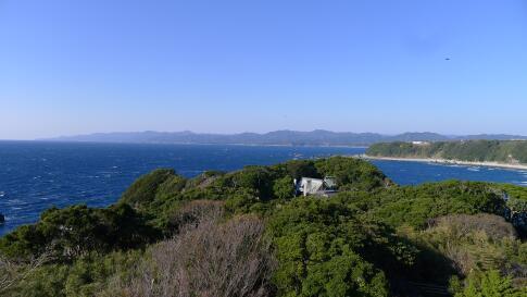 潮岬2.jpg