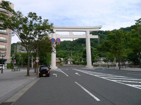 照國神社.jpg