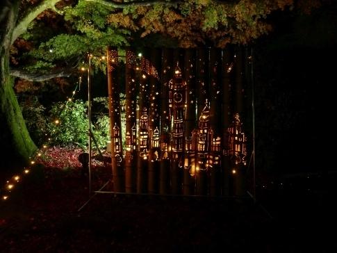 熱海梅園ライトアップ9.jpg