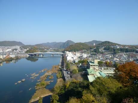 犬山城からの風景2.jpg