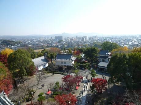 犬山城からの風景3.jpg