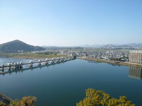 犬山城からの風景1.jpg