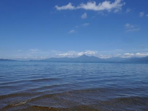 猪苗代湖.jpg