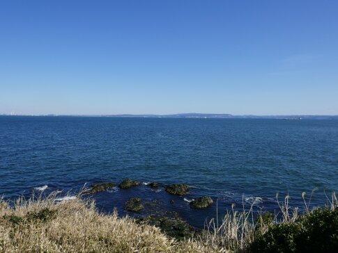 猿島から千葉方面2.jpg