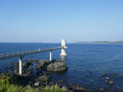 玄海海中展望塔.jpg
