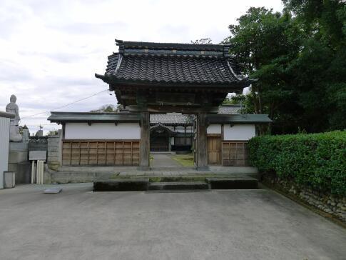 瑞円禅寺2.jpg