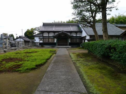 瑞円禅寺3.jpg
