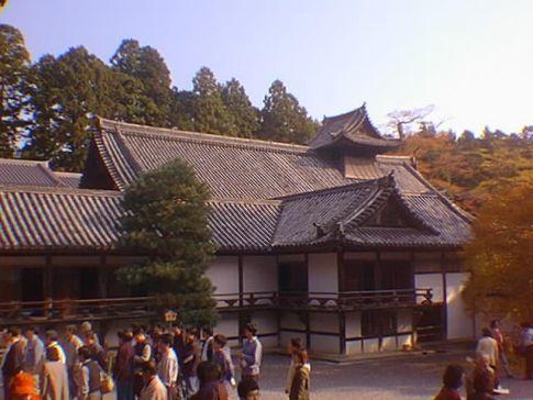 瑞巌寺1999.jpg